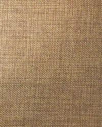 Magnolia Fabrics JADAKO JAVA Fabric