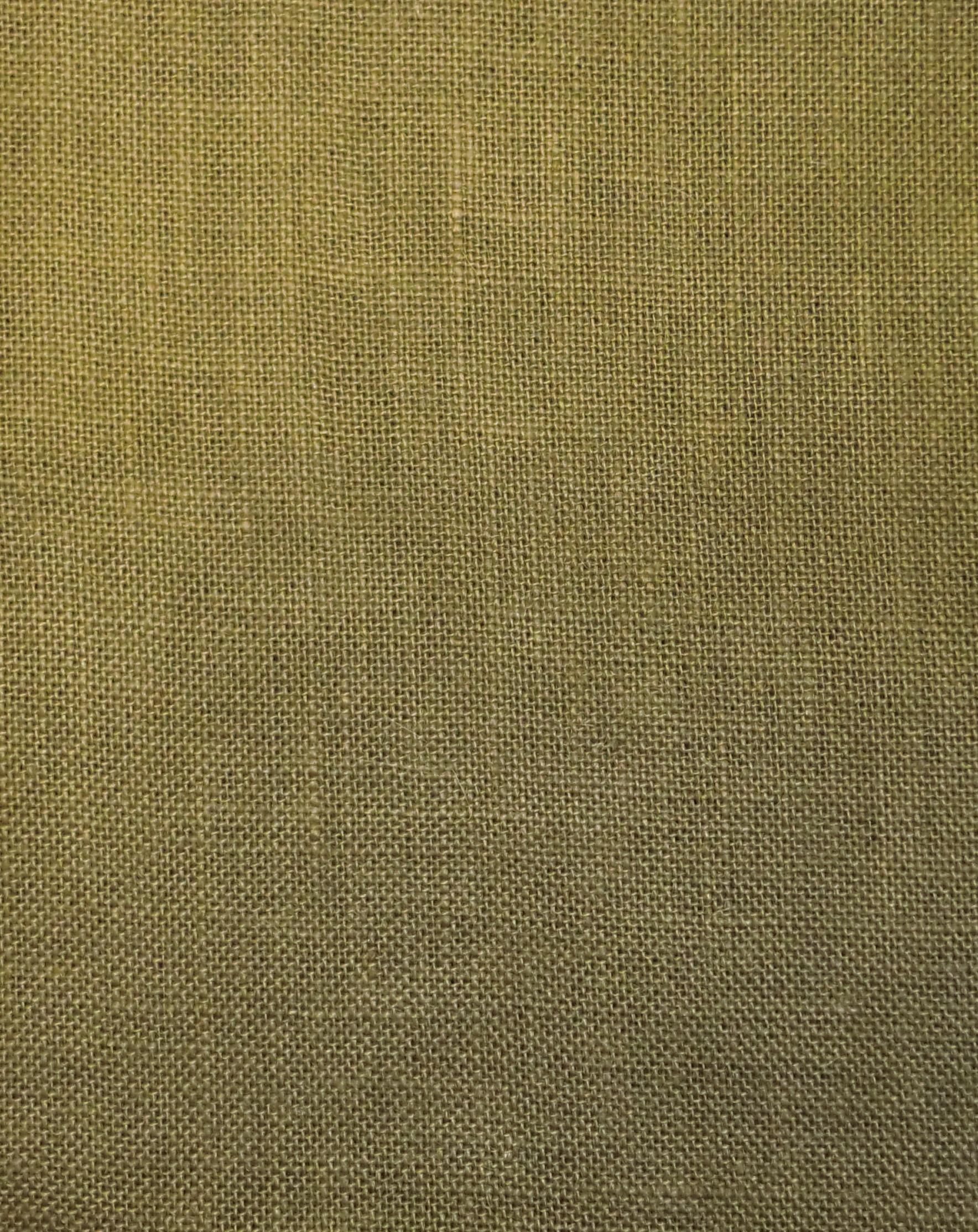 burlap hemp magnolia fabrics interior mall