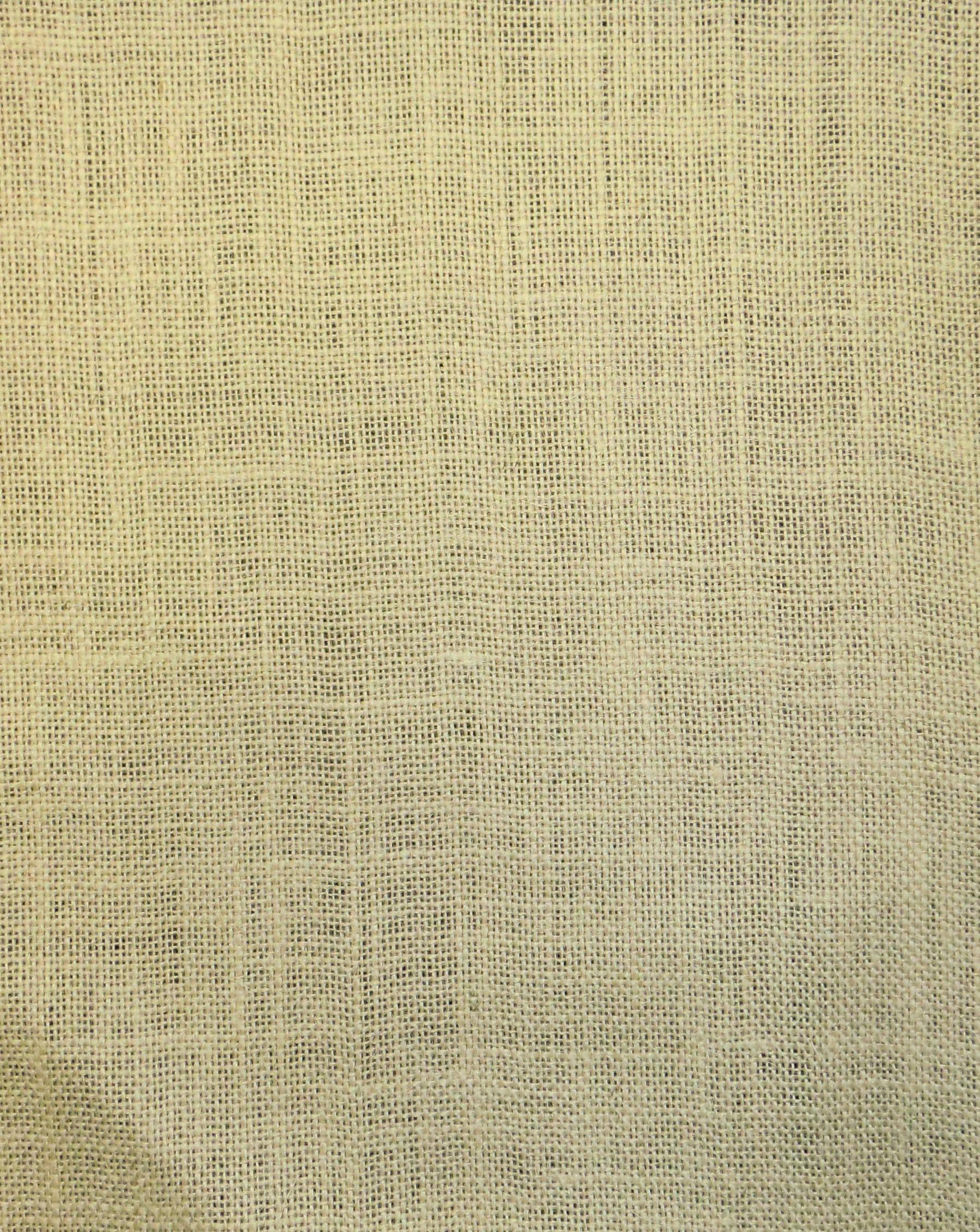 Magnolia fabrics burlap khaki for What is burlap material