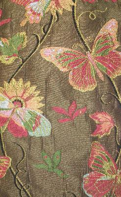 Magnolia Fabrics  Huffie Javaboo Search Results