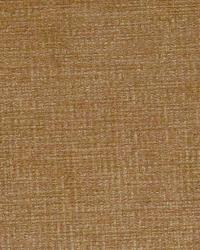 Magnolia Fabrics Liza Desert Fabric