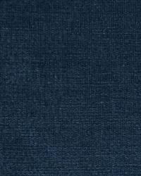 Magnolia Fabrics Liza Midnight Fabric