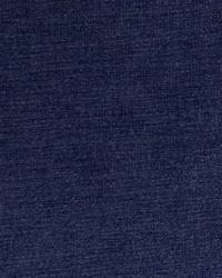 Magnolia Fabrics Liza Navy Fabric