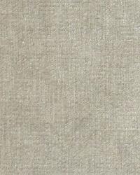 Magnolia Fabrics Liza Silver Fabric