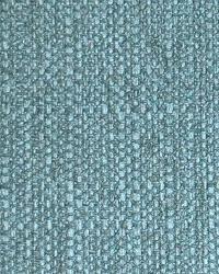 Magnolia Fabrics Pamlico Marine Fabric