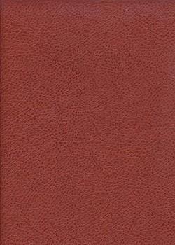 Magnolia Fabrics  Vandylan Red Magnolia Fabric