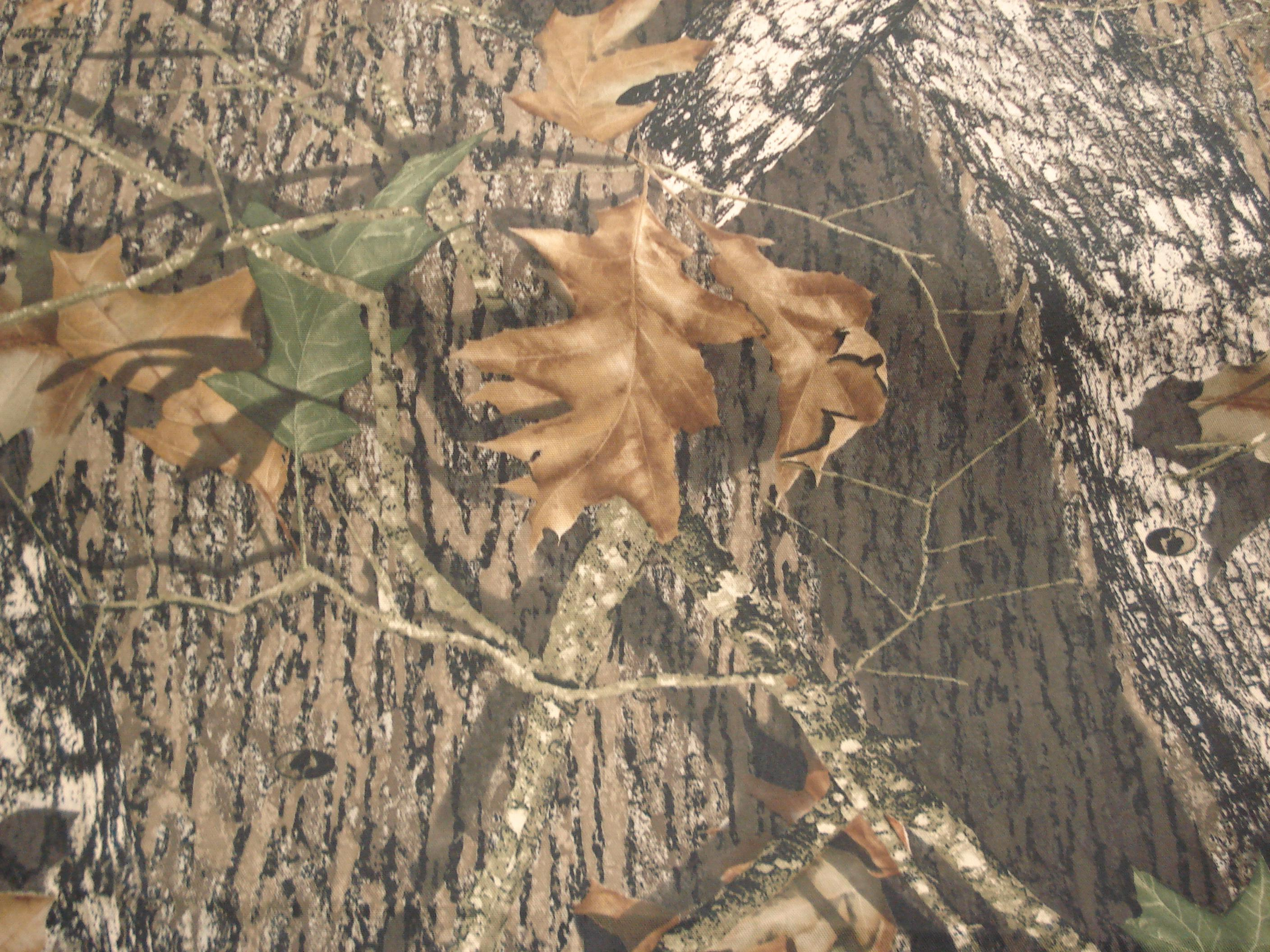 Mossy Oak Breakup Camo Wallpaper Mossy Oak Break...