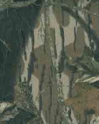 Mossy Oak Break Up Nylon by