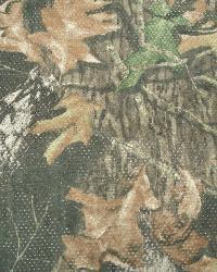 Mossy Oak Breakup Net by