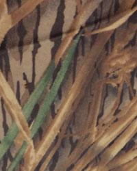 Mossy Oak Shadow Grass  by