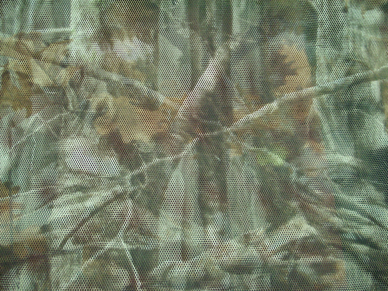 Next Camouflage Netting