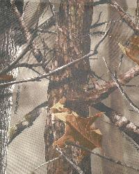 True Timber Camouflage 1 by