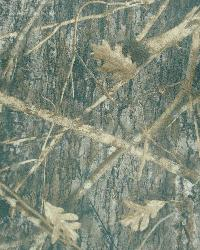 True Timber Camouflage 8 by