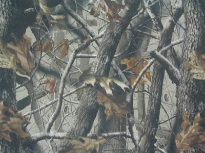 fabric,pink mossy oak fabric,pink real tree camo fabric,real