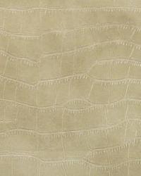 Amazon 730 Capybara Faux Leather by