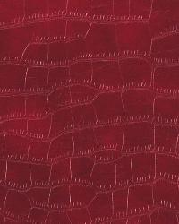 Animal Skin Fabric  Amazon 760 Algerian Faux Leather