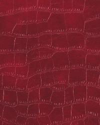 Amazon 760 Algerian Faux Leather by
