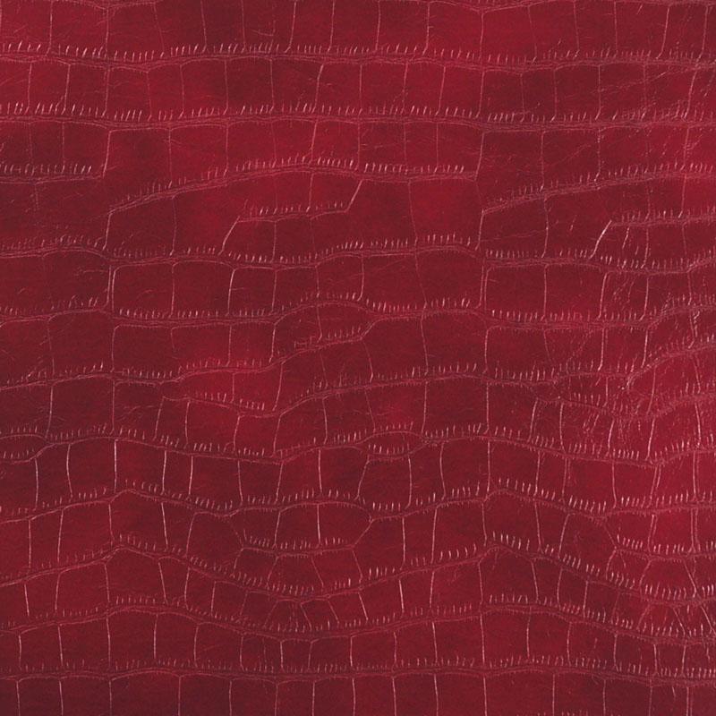Maxwell fabrics amazon 760 algerian search results