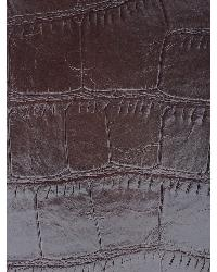 Amazon 790 Cocoa Faux Leather by