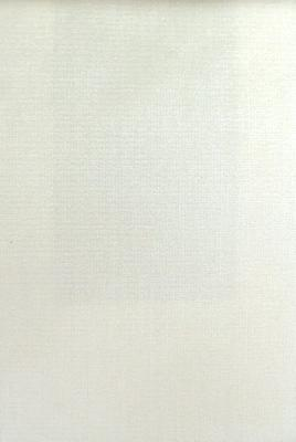Maxwell Fabrics Famous Ivory Search Results