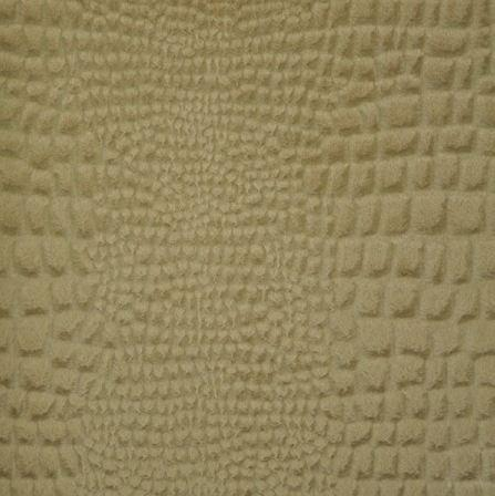 Maxwell fabrics soft croc 27 egypt search results