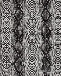 Faux Leather Fabric Interiordecorating Com Fabric