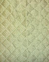 Green Quilted Matelasse Fabric  M8342 5773