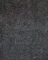 Velura Black by