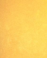 Velura Yellow by