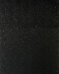 Prima Black by