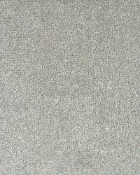 Prima Granite by