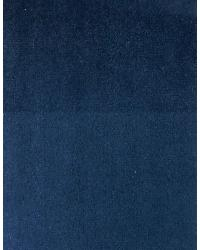 Prima Navy by