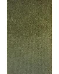 Prima Taupe by