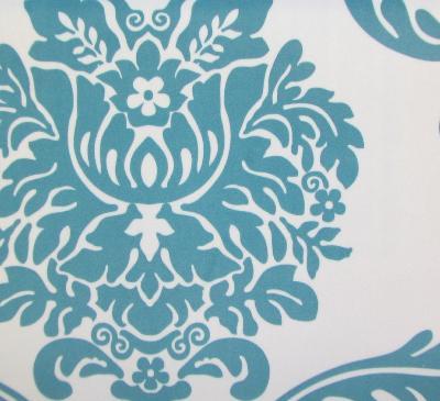 Michael Jon Designs Fabrics Rimetian Robins Egg Search Results