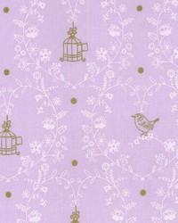 Free Bird Opal by
