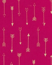 Arrows Fuschia by