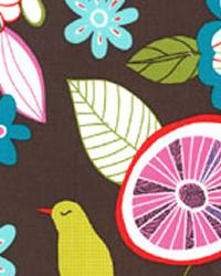 Tweet Birdie Tweet Cocoa by  In Stock