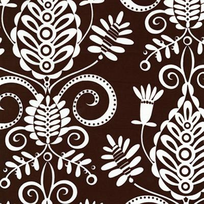 Michael Miller Fabrics Large Whimsy Doozie Cocoa  Search Results