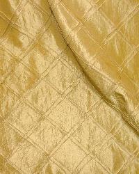 Ribbon Taffeta Fabric  Silk Double Diamond 81