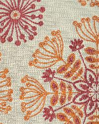 Kaleidoscope Tiger Lily by  In Stock