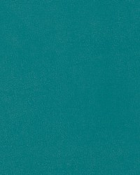 Allsport Marine Green Vinyl by