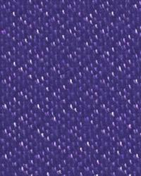 Edge Purple Marine Vinyl by