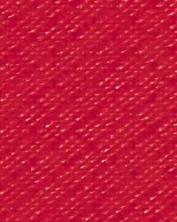 Edge Red Marine Vinyl by