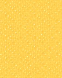Edge Yellow Marine Vinyl by