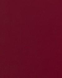 Knockout Cranberry Vinyl by