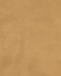 Knockout Leather Saddle Vinyl by