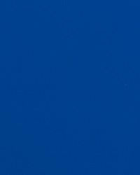 Knockout Royal Blue Vinyl by
