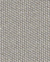 Rush Pewter Mist Marine Vinyl by