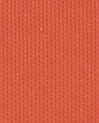 Rush Tangerine Marine Vinyl by