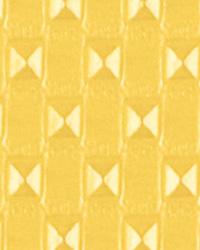Wave Solar Flare Marine Vinyl by